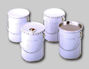 ミニペール缶