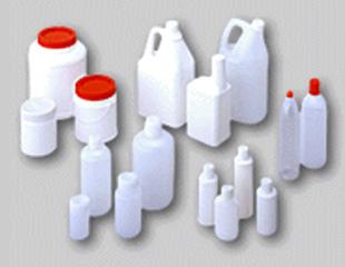 ポリエチレン容器 Oタイプ