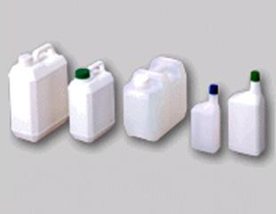 ポリエチレン容器 Yタイプ