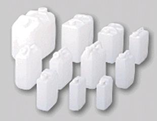 ポリエチレン容器 Kタイプ